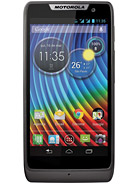 Motorola RAZR D3 XT919 Mobile Reviews