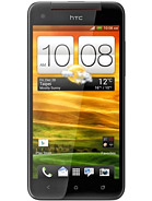 HTC Butterfly Mobile Reviews