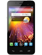 Alcatel One Touch Star Mobile Reviews