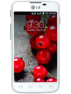 LG Optimus L5 II Dual E455 Mobile Reviews