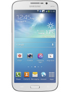 Samsung Galaxy Mega 5.8 I9150 Mobile Reviews