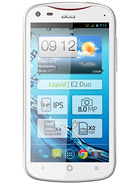 Acer Liquid E2 Mobile Reviews