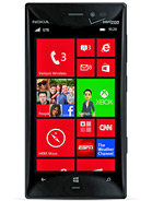 Nokia Lumia 928 Mobile Reviews