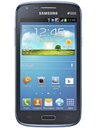 Samsung Galaxy Core I8260 Mobile Reviews