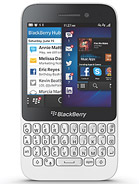 BlackBerry Q5 Mobile Reviews