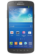Samsung I9295 Galaxy S4 Active Mobile Reviews