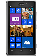 Nokia Lumia 925 Mobile Reviews