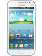 Samsung Galaxy Win I8550 Mobile Reviews