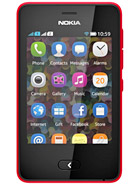 Nokia Asha 501 Mobile Reviews