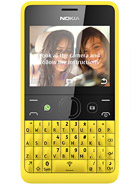 Nokia Asha 210 Mobile Reviews