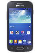 Samsung Galaxy Ace 3 Mobile Reviews