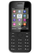 Nokia 207 Mobile Reviews