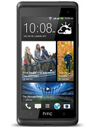 HTC Desire 600 Dual Sim Mobile Reviews