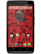 Motorola DROID Maxx Mobile Reviews