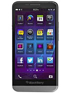 BlackBerry A10 Mobile Reviews
