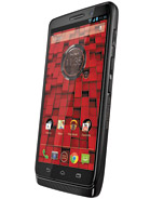 Motorola DROID Mini Mobile Reviews