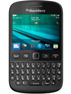 BlackBerry 9720 Mobile Reviews