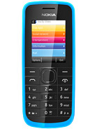 Nokia 109 Mobile Reviews