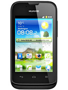 Huawei Ascend Y210D Mobile Reviews