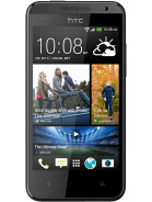 HTC Desire 300 Mobile Reviews