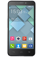 Alcatel One Touch Idol S Mobile Reviews