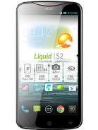Acer Liquid S2 Mobile Reviews