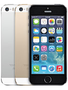 Apple iPhone 5s Mobile Reviews