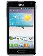 LG Optimus F3 Mobile Reviews