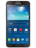 Samsung Galaxy Round G910S Mobile Reviews