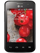 LG Optimus L2 II E435 Mobile Reviews