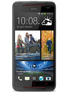 HTC Butterfly S Mobile Reviews