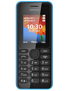 Nokia 108 Dual SIM Mobile Reviews
