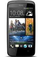 HTC Desire 500 Mobile Reviews
