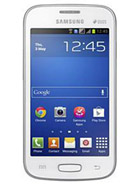 Samsung Galaxy Star Pro S7260 Mobile Reviews