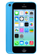 Apple iPhone 5c Mobile Reviews