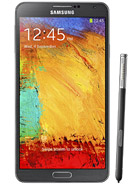 Samsung Galaxy Note 3 Mobile Reviews