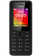 Nokia 106 Mobile Reviews