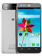 ZTE Grand S Flex Mobile Reviews