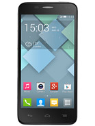 Alcatel One Touch Idol Mini Mobile Reviews
