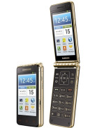 Samsung I9230 Galaxy Golden Mobile Reviews