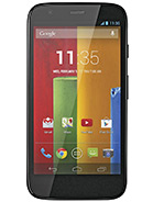 Motorola Moto G Mobile Reviews