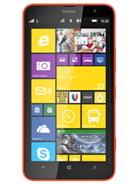 Nokia Lumia 1320 Mobile Reviews
