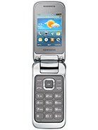 Samsung C3590 Mobile Reviews