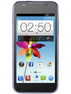ZTE Grand X2 In Mobile Reviews