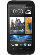 HTC Desire 601 Mobile Reviews