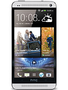 HTC One Dual Sim Mobile Reviews