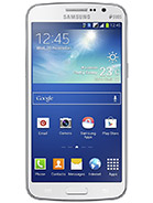 Samsung Galaxy Grand 2 Mobile Reviews