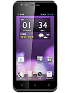 BenQ A3 Mobile Reviews