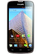 Philips W8555 Mobile Reviews