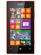 Nokia Lumia 525 Mobile Reviews